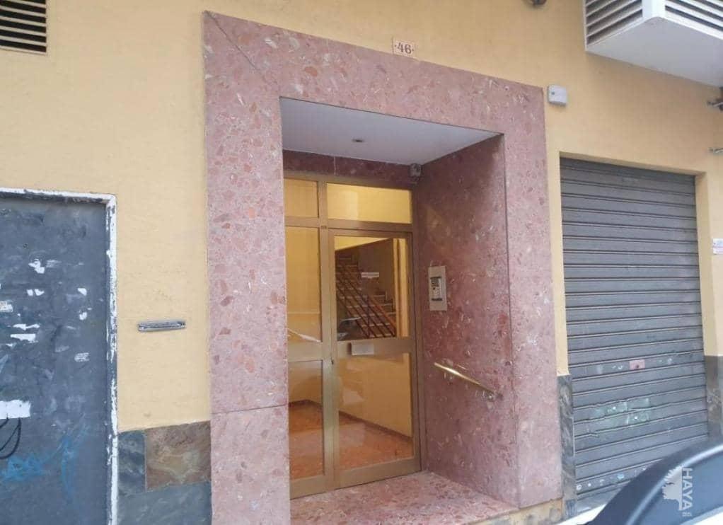 Piso en venta en calle joan ramon jimenez, 4º, 46701, gandia (valencia) - imagenInmueble1