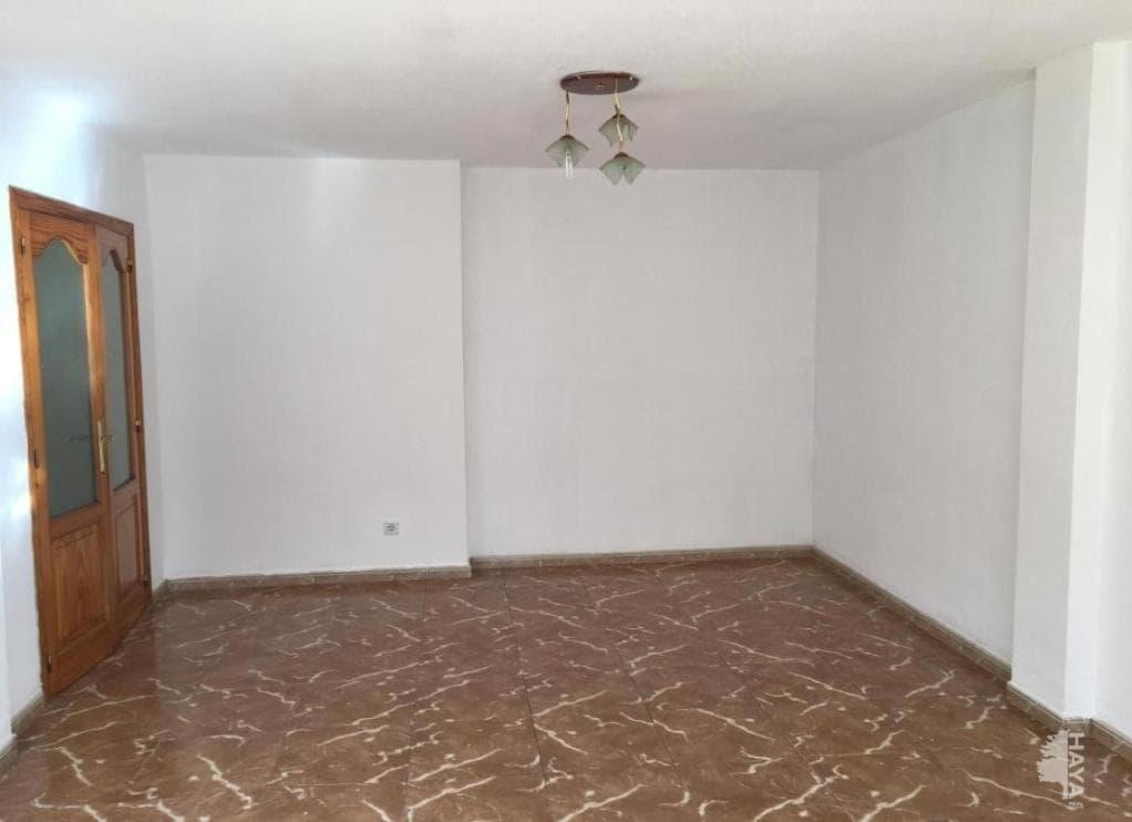 Piso en venta en calle joan ramon jimenez, 4º, 46701, gandia (valencia) - imagenInmueble5