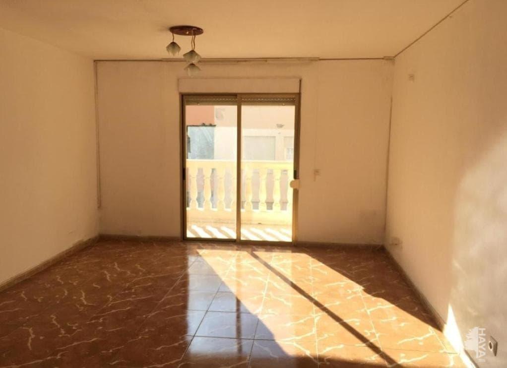 Piso en venta en calle joan ramon jimenez, 4º, 46701, gandia (valencia) - imagenInmueble6