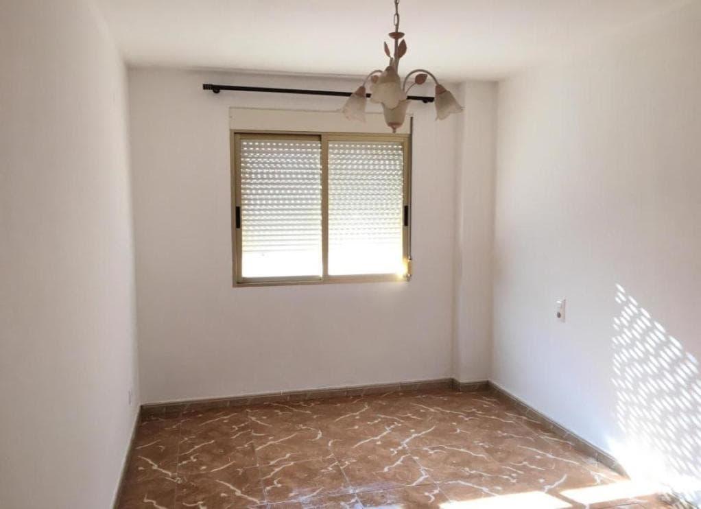 Piso en venta en calle joan ramon jimenez, 4º, 46701, gandia (valencia) - imagenInmueble7