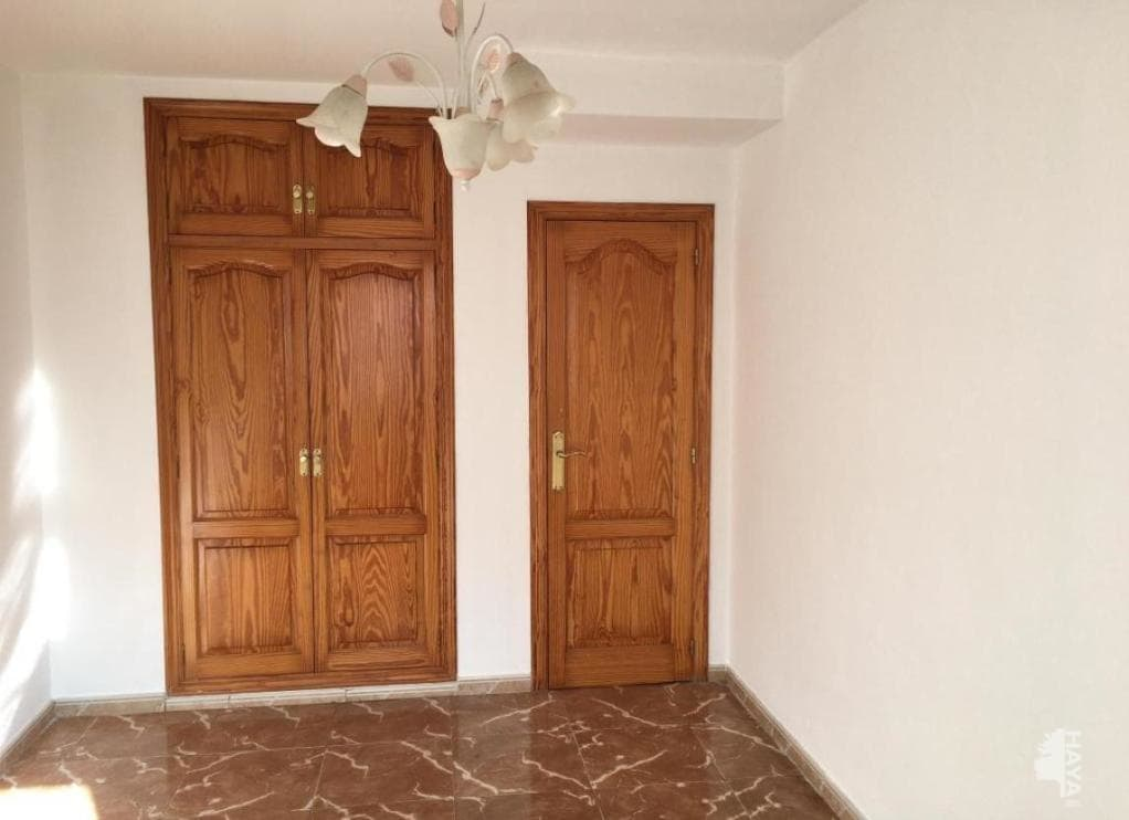 Piso en venta en calle joan ramon jimenez, 4º, 46701, gandia (valencia) - imagenInmueble8