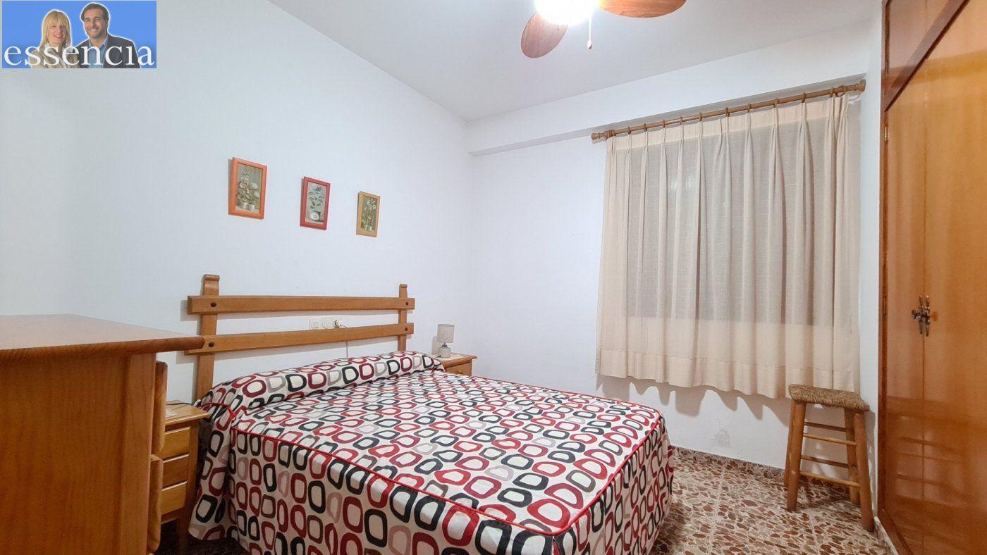 Apartamento playa oliva a tan solo 100 metros de la playa. - imagenInmueble8
