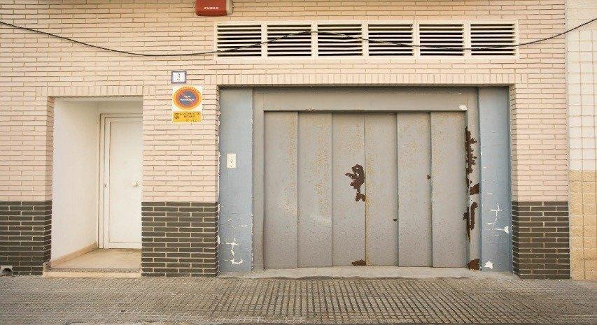 Garaje en miramar - imagenInmueble0