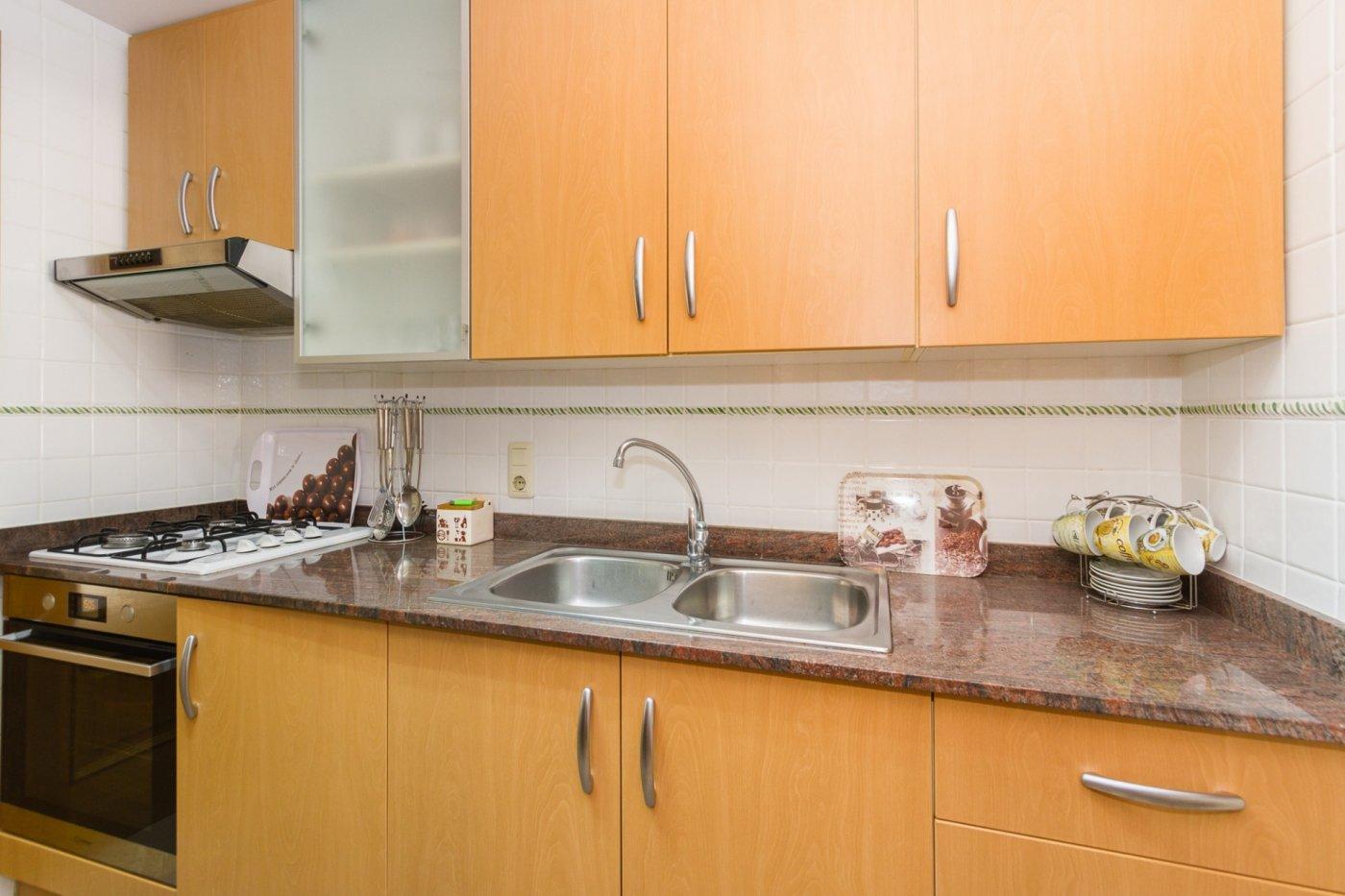 Venta de apartamento en xeraco - imagenInmueble10