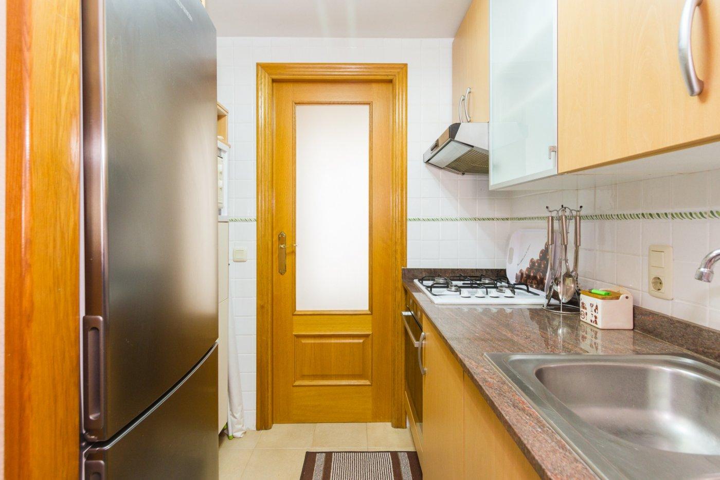 Venta de apartamento en xeraco - imagenInmueble11