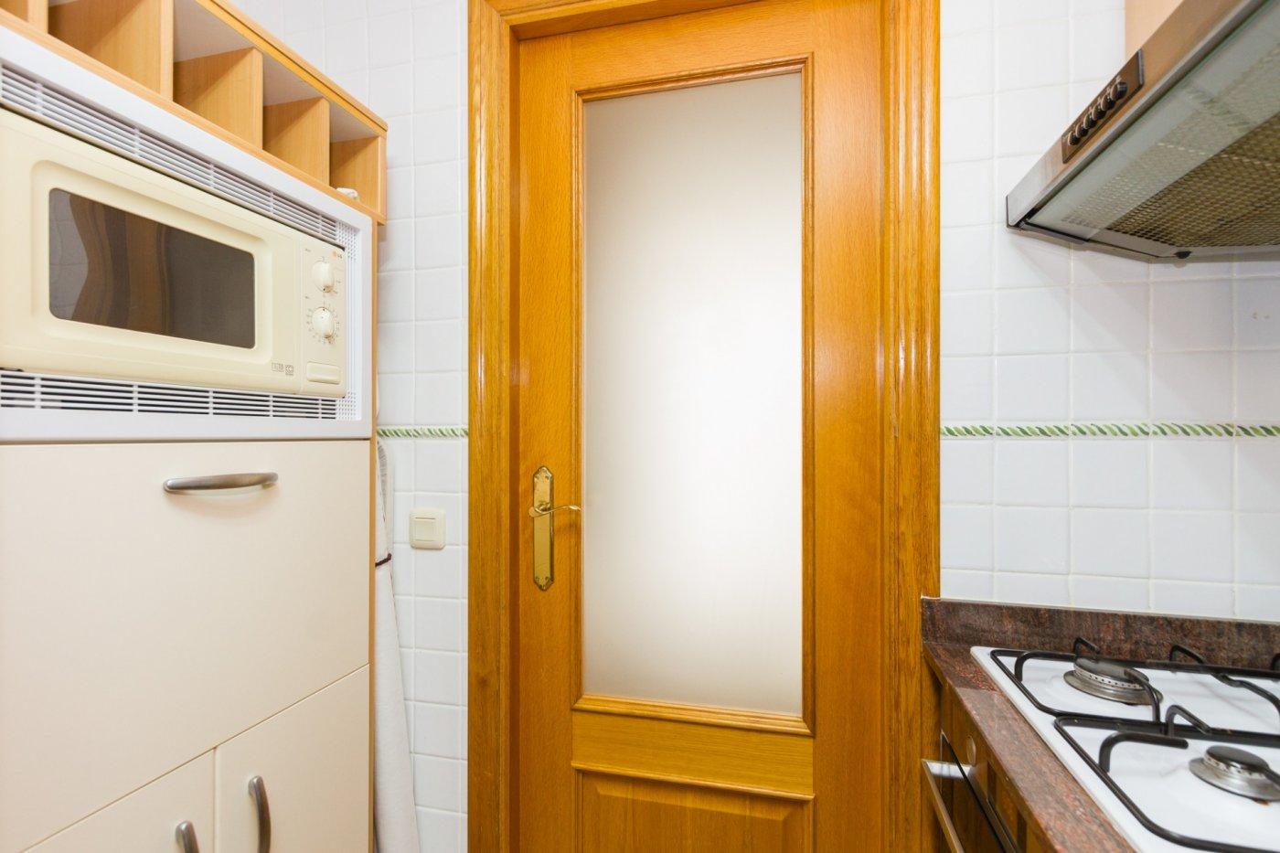 Venta de apartamento en xeraco - imagenInmueble12