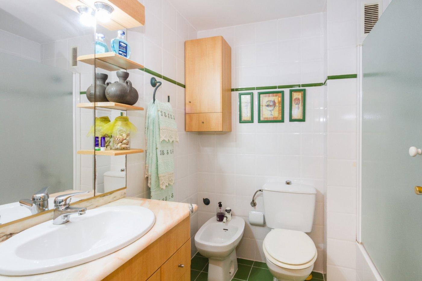 Venta de apartamento en xeraco - imagenInmueble15