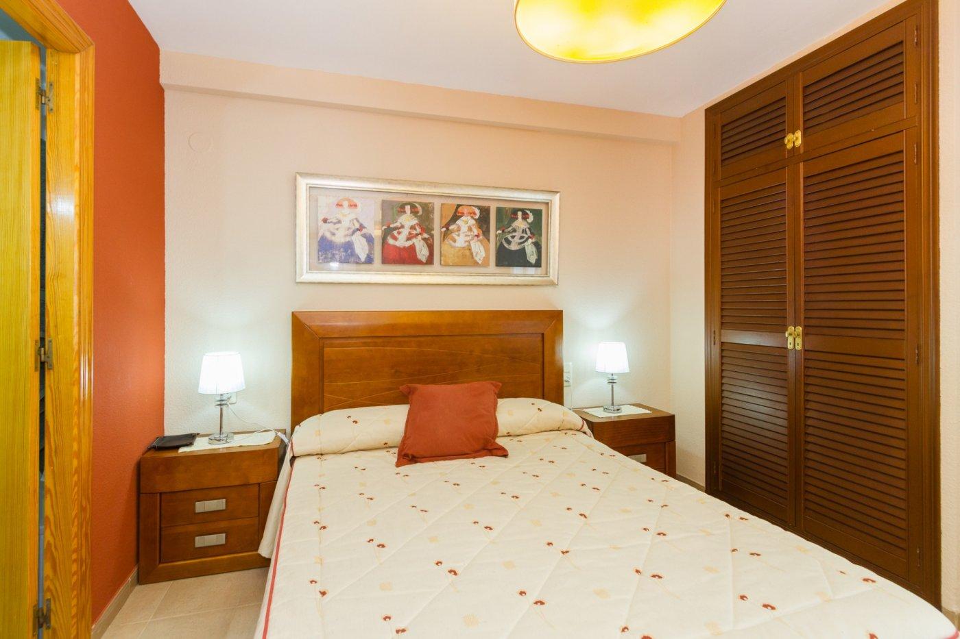 Venta de apartamento en xeraco - imagenInmueble16