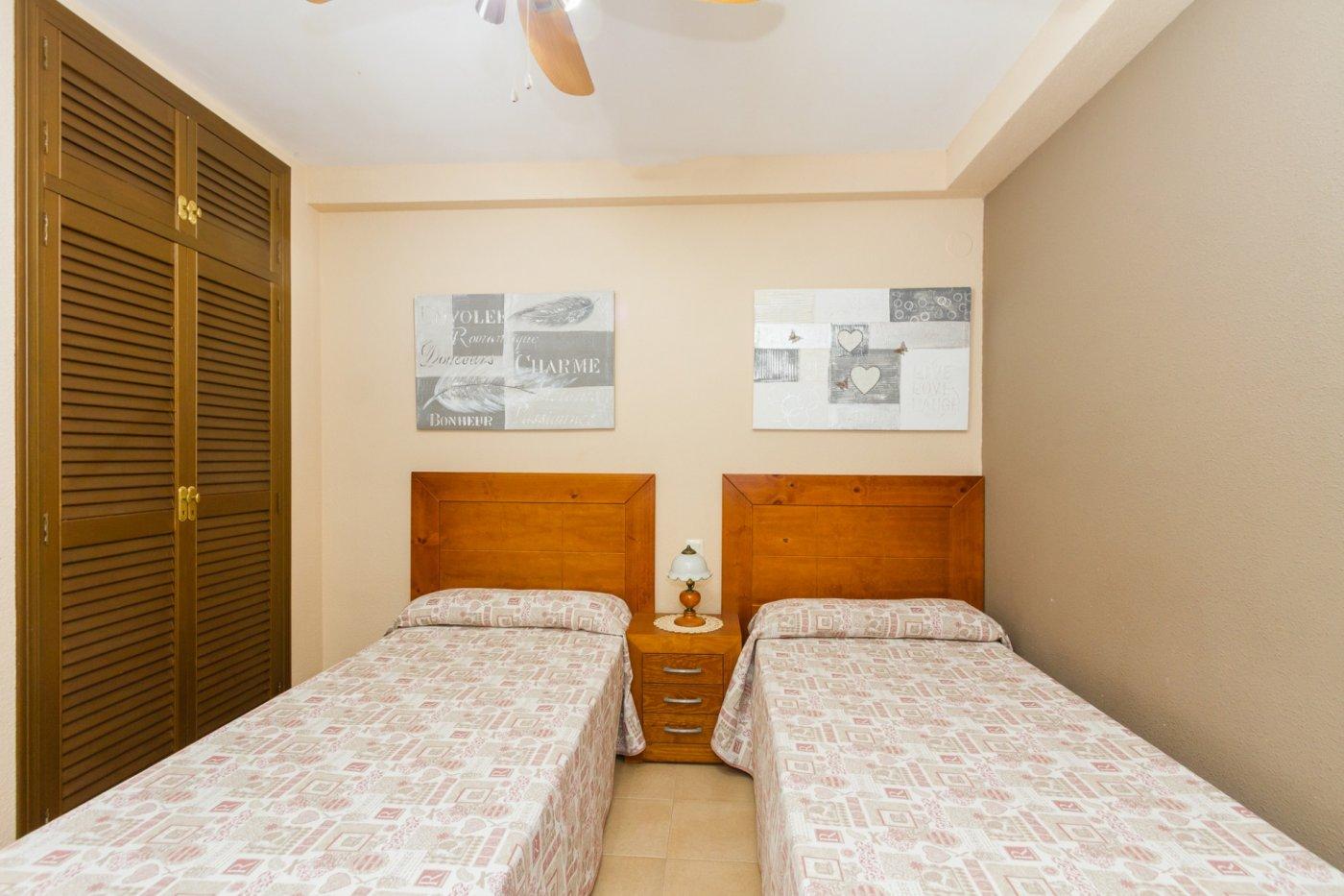 Venta de apartamento en xeraco - imagenInmueble18