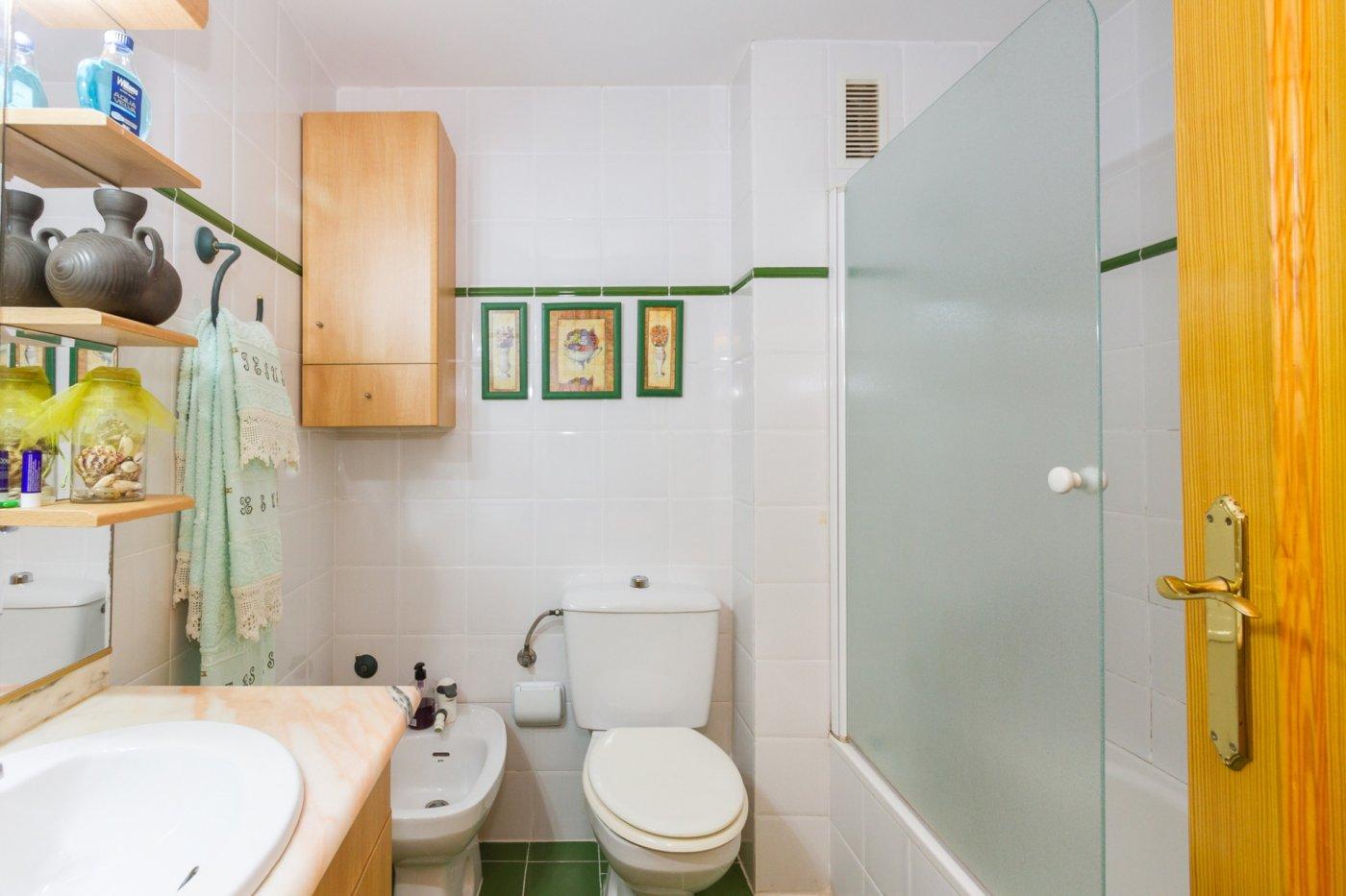 Venta de apartamento en xeraco - imagenInmueble20