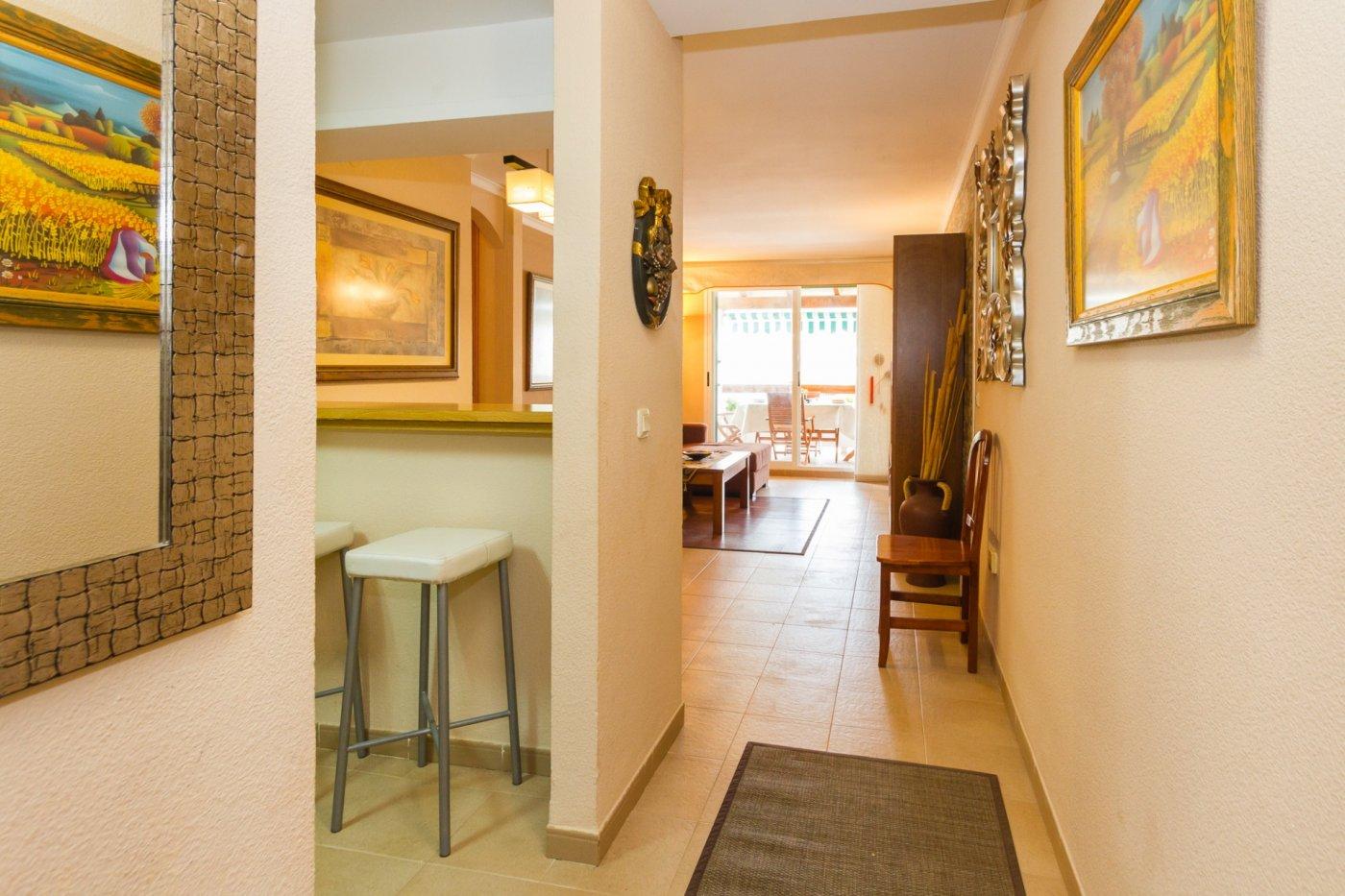 Venta de apartamento en xeraco - imagenInmueble21