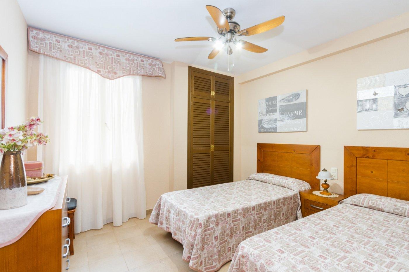Venta de apartamento en xeraco - imagenInmueble22