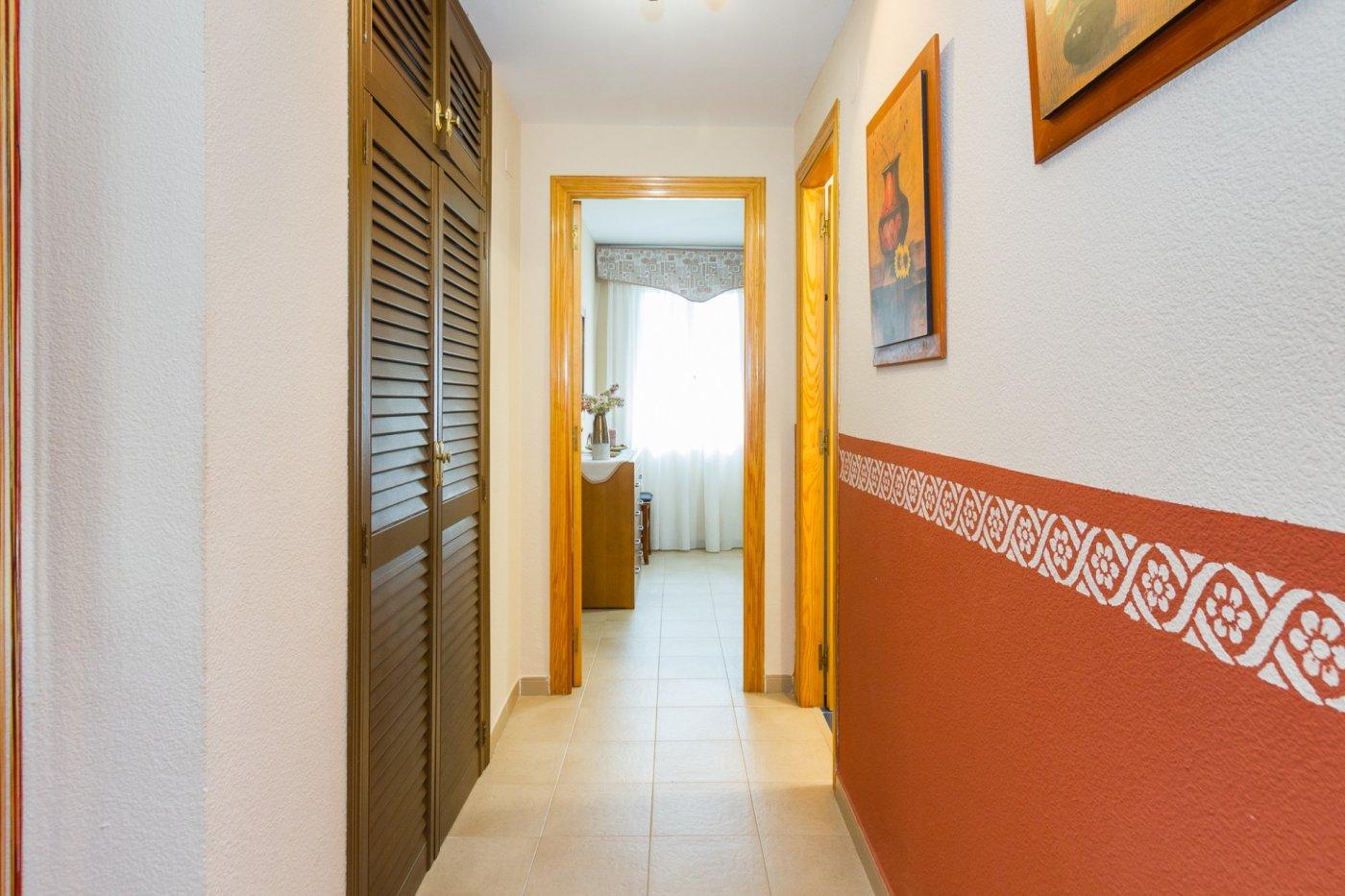 Venta de apartamento en xeraco - imagenInmueble25