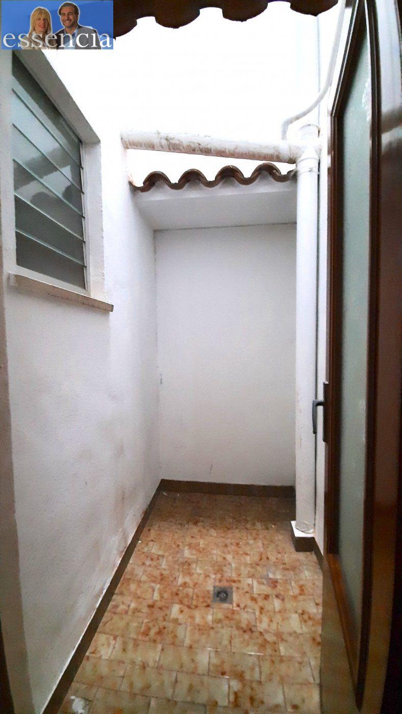 Piso con terraza y galería en zona conservatorio. residencial con ascensor. - imagenInmueble14