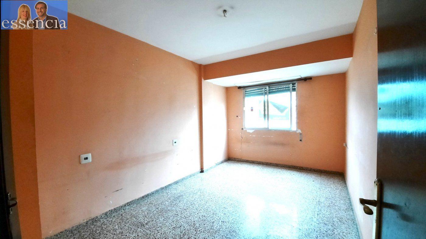 Piso con ascensor en oliva zona rebollet. video directo del piso. - imagenInmueble8