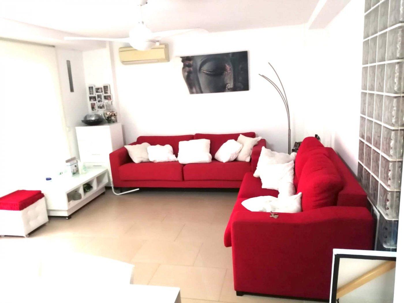 Apartamento en xeraco - imagenInmueble0