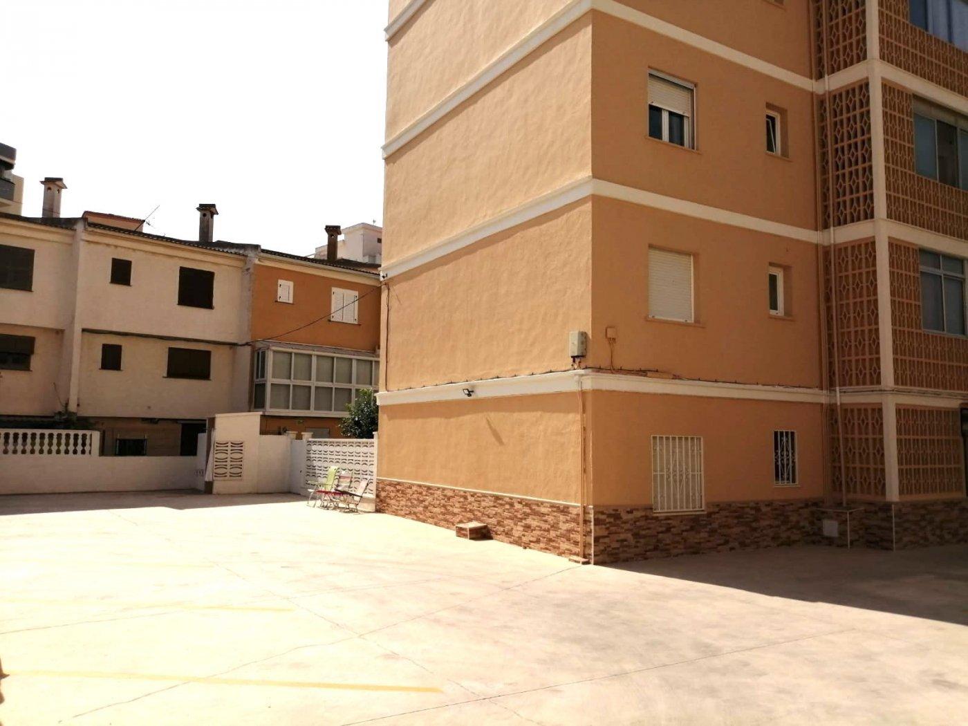 Apartamento en xeraco - imagenInmueble9