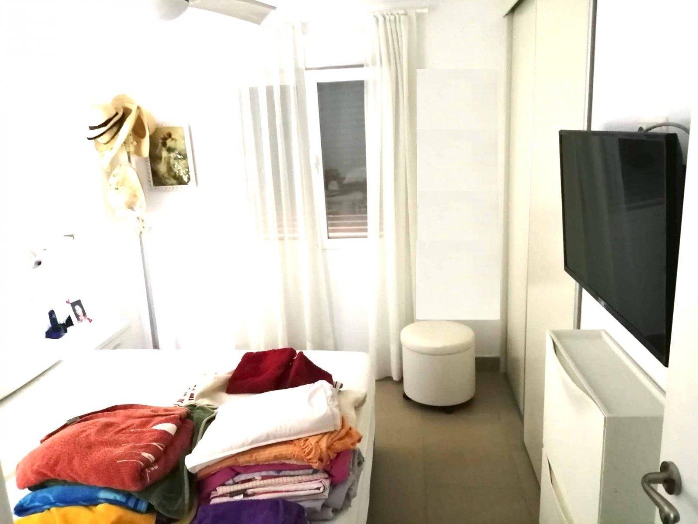Apartamento en xeraco - imagenInmueble1
