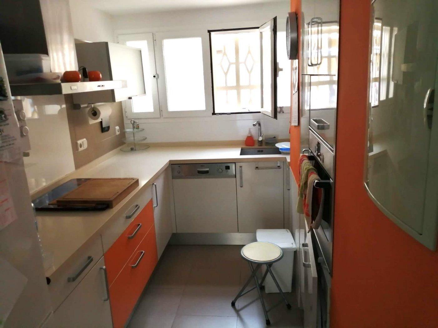 Apartamento en xeraco - imagenInmueble2