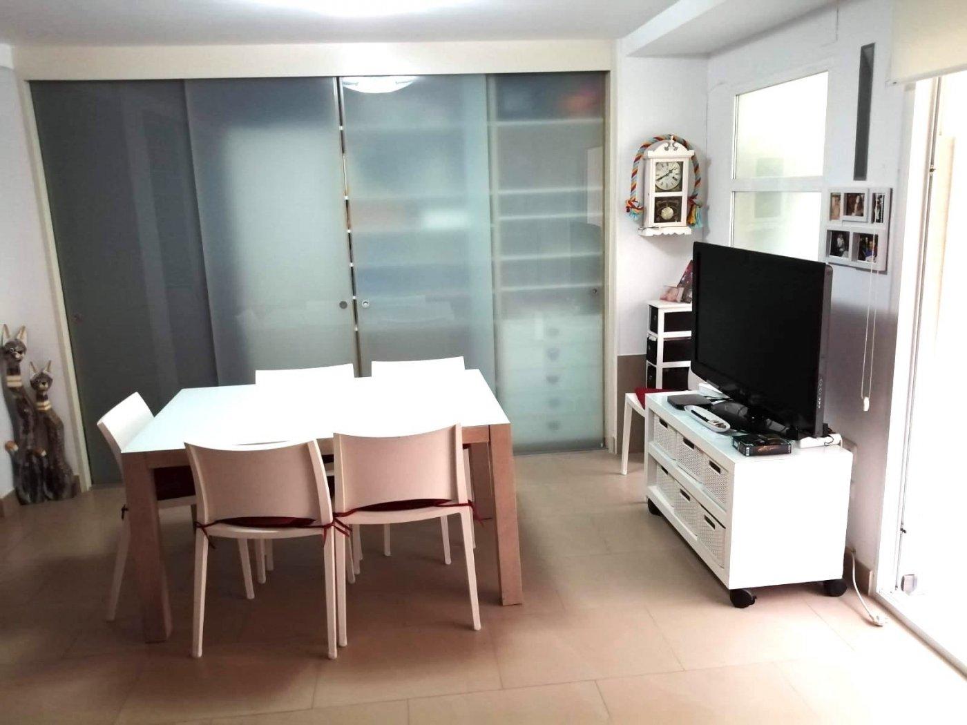 Apartamento en xeraco - imagenInmueble3