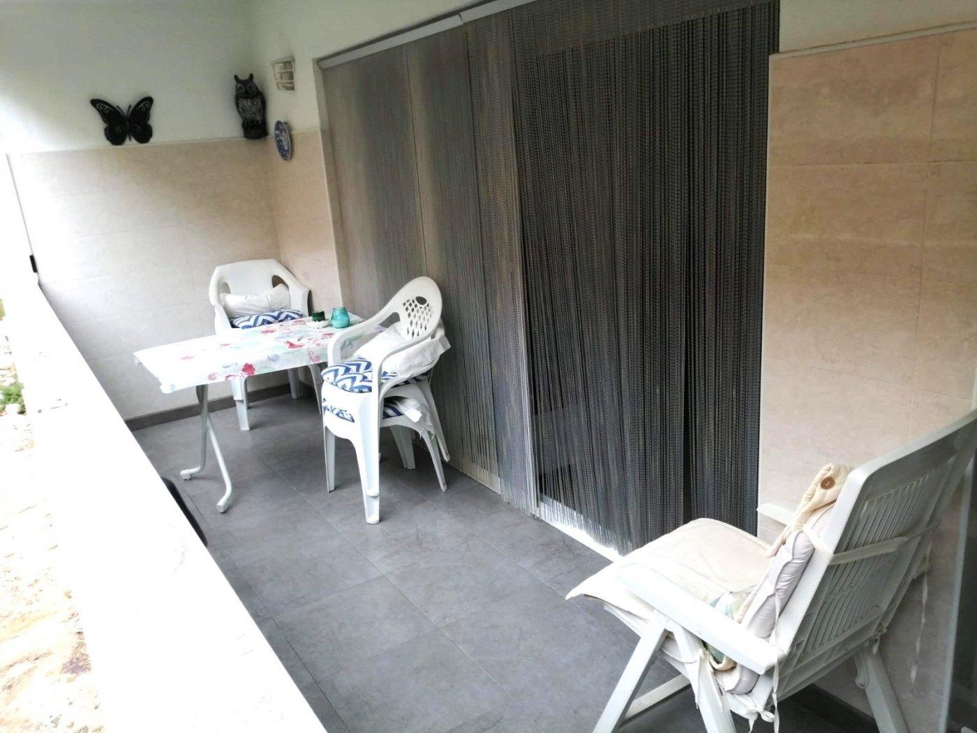Apartamento en xeraco - imagenInmueble6