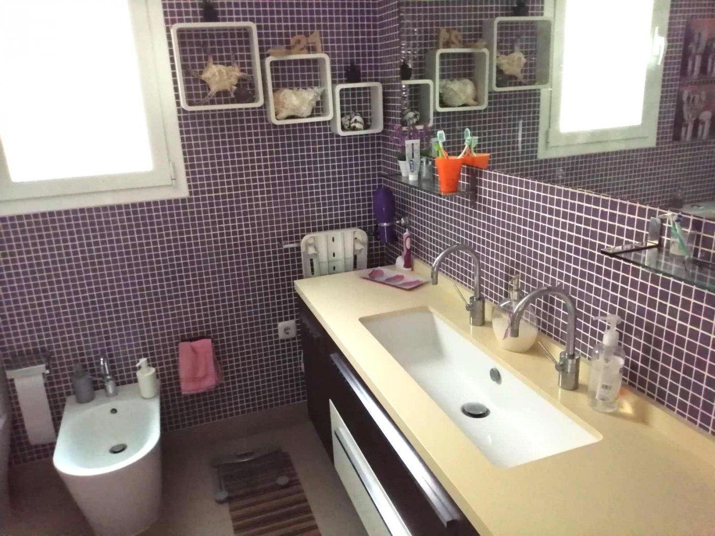 Apartamento en xeraco - imagenInmueble7