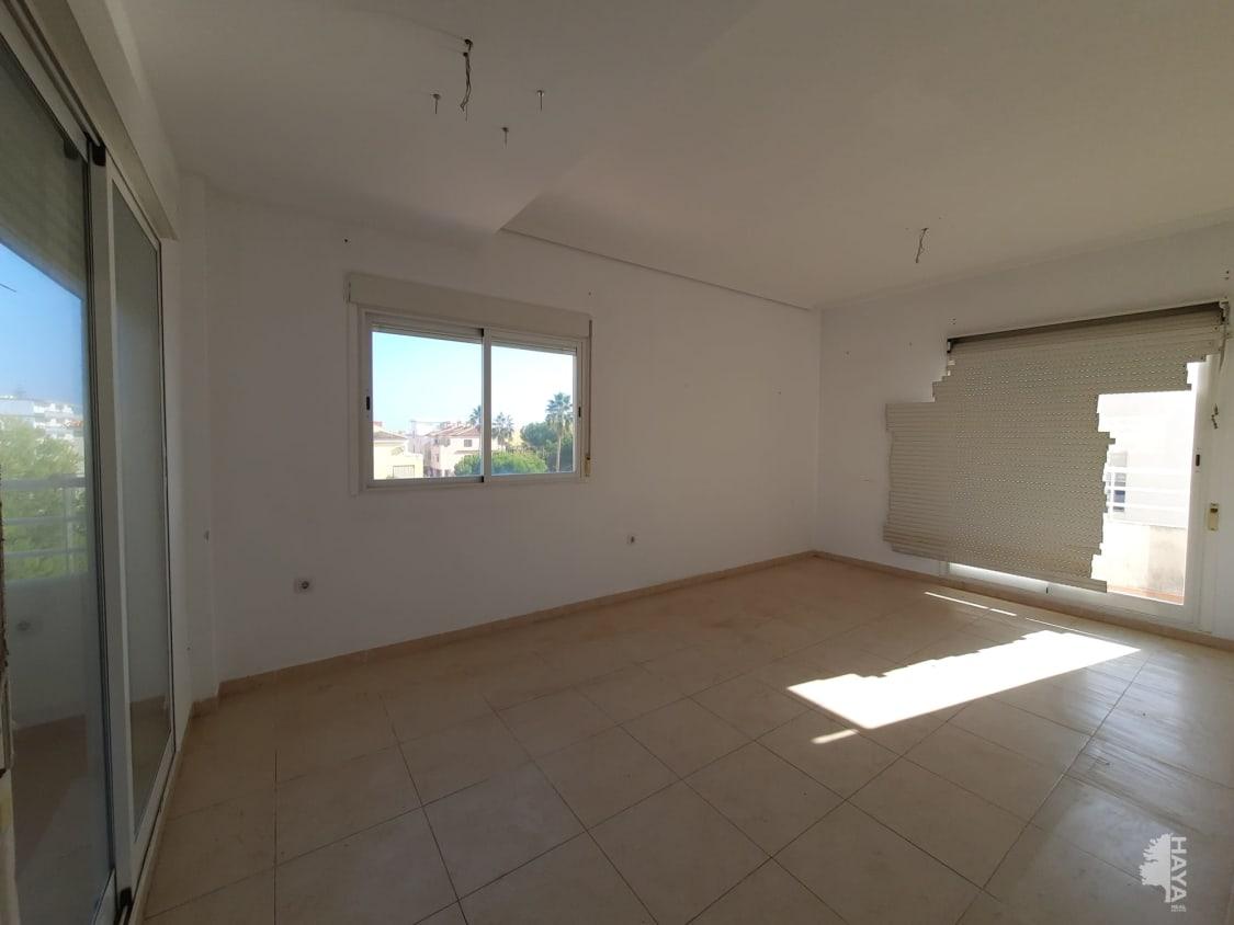 Atico-duplex de 3 dormitorios y 2 baños con terraza, garaje cerrado y trastero - imagenInmueble9