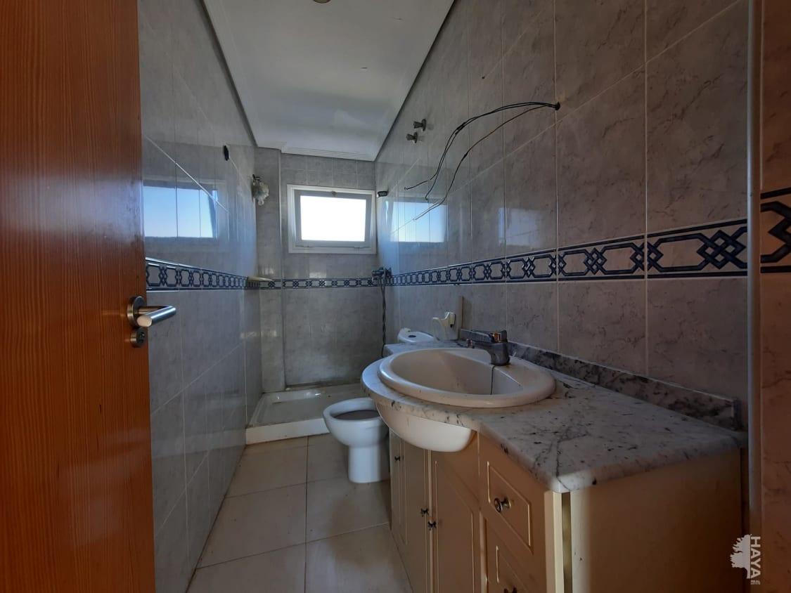 Atico-duplex de 3 dormitorios y 2 baños con terraza, garaje cerrado y trastero - imagenInmueble10