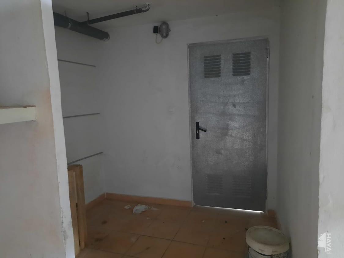 Atico-duplex de 3 dormitorios y 2 baños con terraza, garaje cerrado y trastero - imagenInmueble1