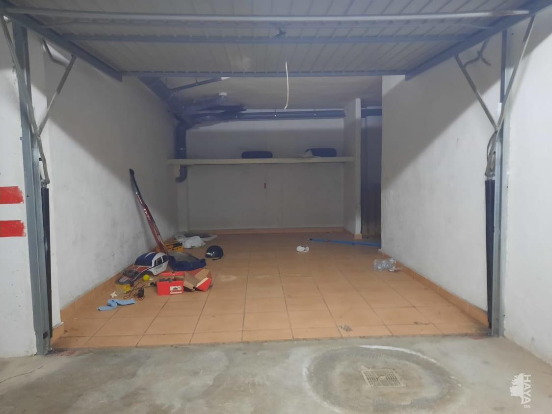 Atico-duplex de 3 dormitorios y 2 baños con terraza, garaje cerrado y trastero - imagenInmueble2