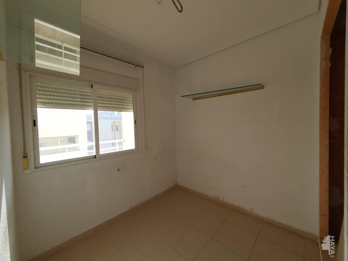 Atico-duplex de 3 dormitorios y 2 baños con terraza, garaje cerrado y trastero - imagenInmueble4