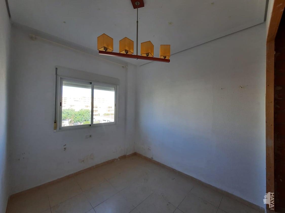 Atico-duplex de 3 dormitorios y 2 baños con terraza, garaje cerrado y trastero - imagenInmueble5