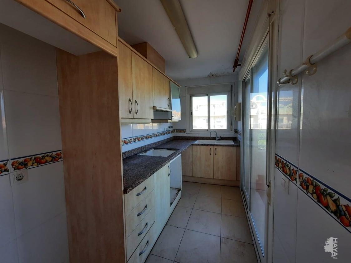 Atico-duplex de 3 dormitorios y 2 baños con terraza, garaje cerrado y trastero - imagenInmueble6