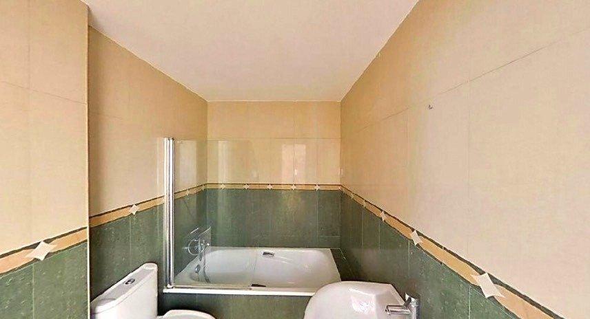 Espacioso piso en altea - imagenInmueble9