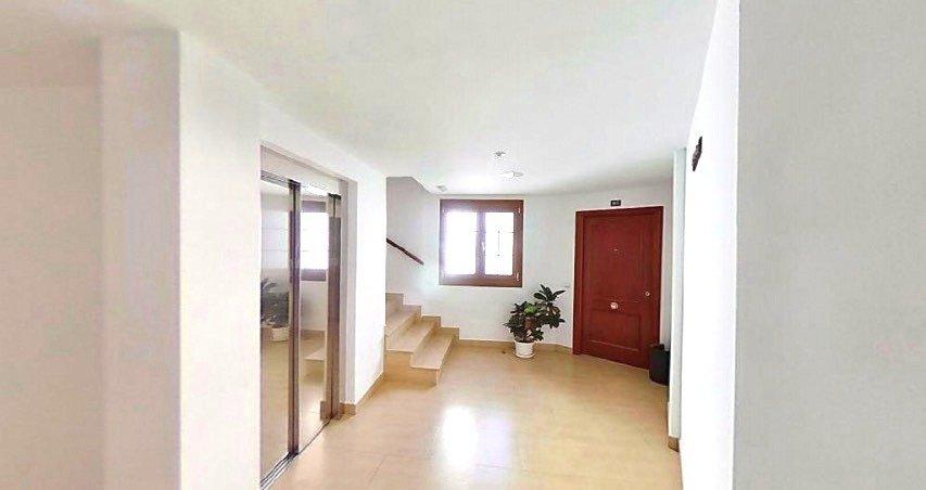 Espacioso piso en altea - imagenInmueble13
