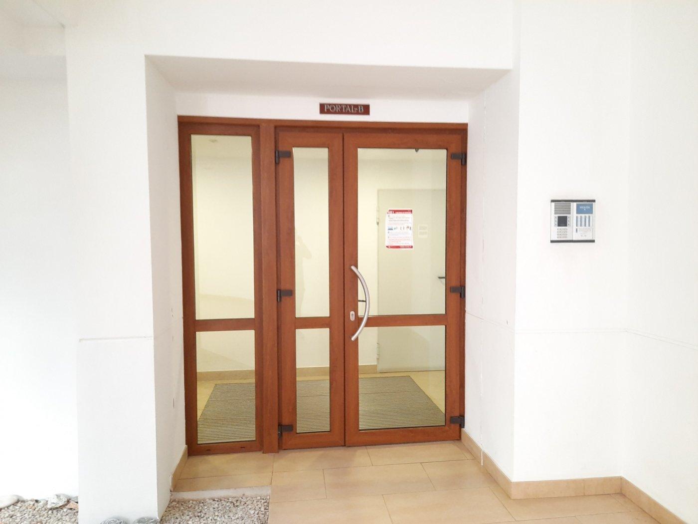 Espacioso piso en altea - imagenInmueble14