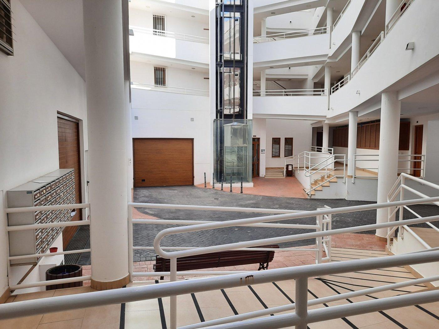 Espacioso piso en altea - imagenInmueble16
