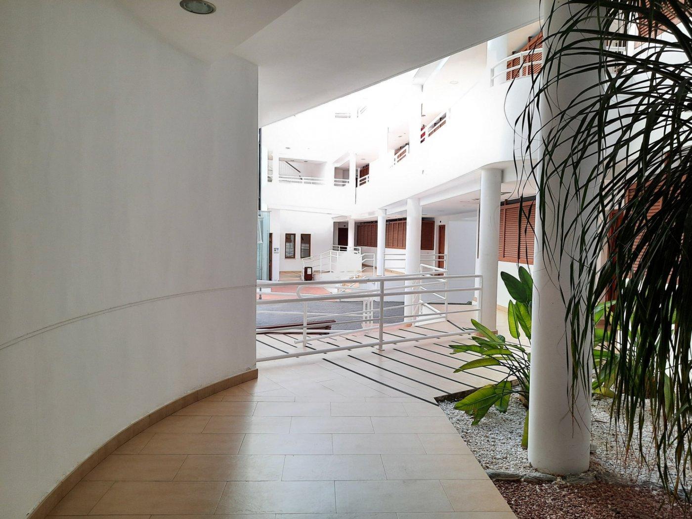 Espacioso piso en altea - imagenInmueble18