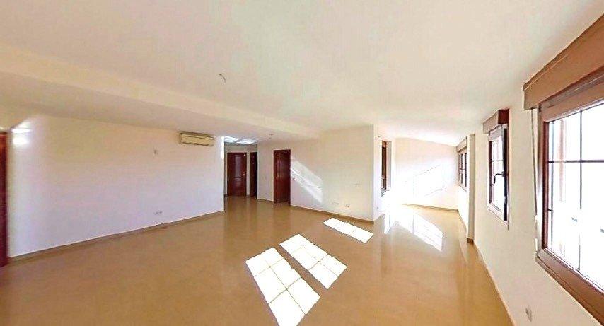 Espacioso piso en altea - imagenInmueble2