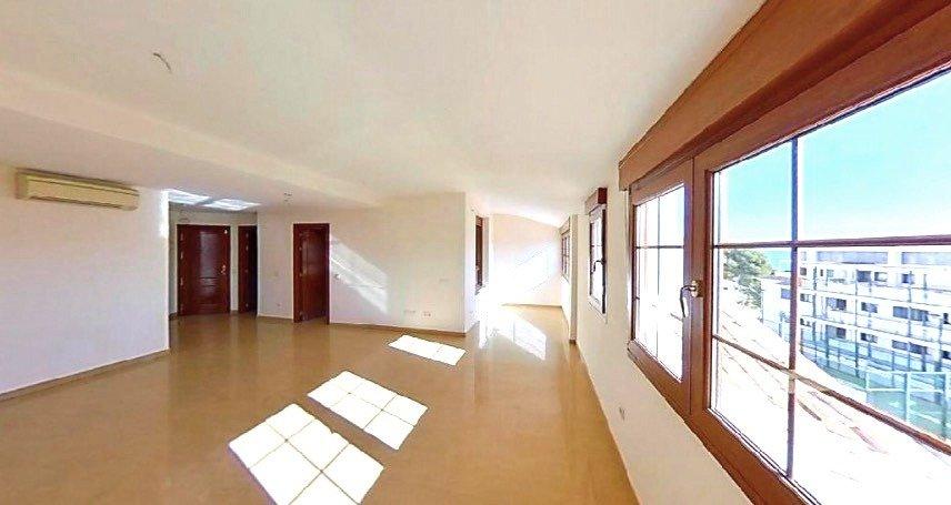 Espacioso piso en altea - imagenInmueble3