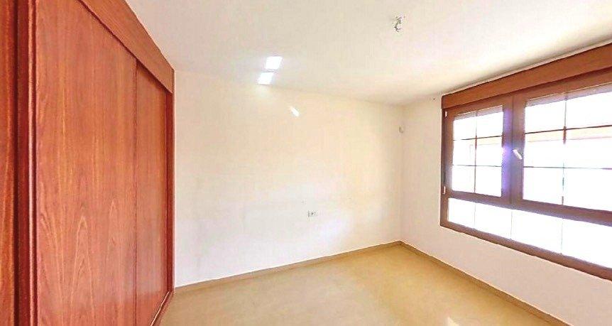 Espacioso piso en altea - imagenInmueble6