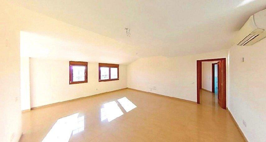 Espacioso piso en altea - imagenInmueble7