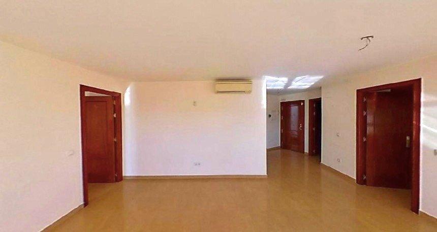 Espacioso piso en altea - imagenInmueble8