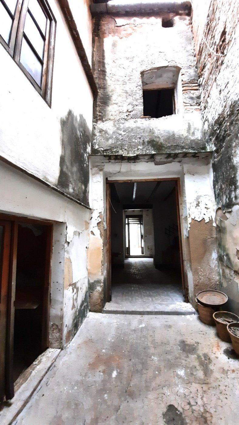 Casa de pueblo en bellreguard a escasos metros del ayuntamiento. - imagenInmueble11