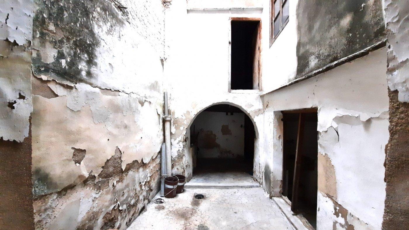 Casa de pueblo en bellreguard a escasos metros del ayuntamiento. - imagenInmueble12