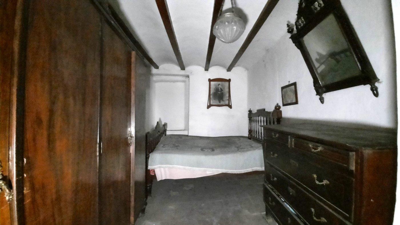 Casa de pueblo en bellreguard a escasos metros del ayuntamiento. - imagenInmueble19