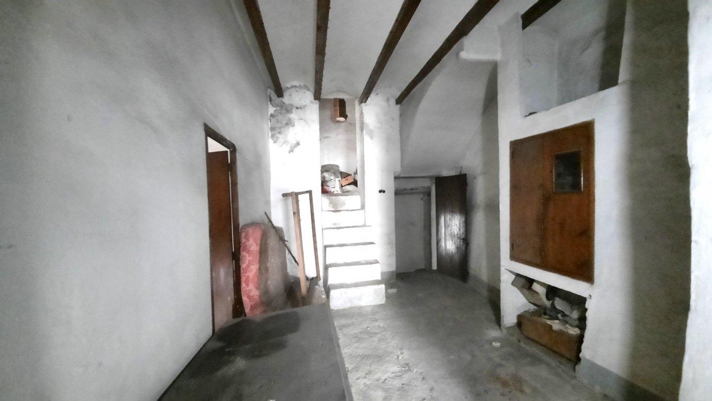 Casa de pueblo en bellreguard a escasos metros del ayuntamiento. - imagenInmueble21
