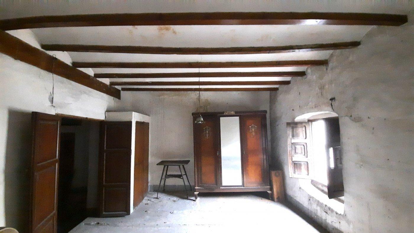 Casa de pueblo en bellreguard a escasos metros del ayuntamiento. - imagenInmueble26