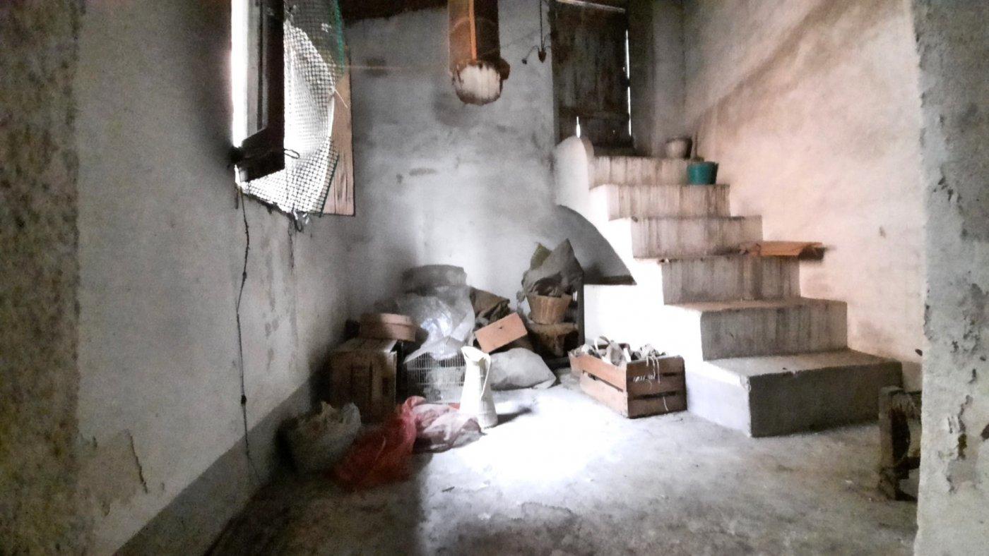 Casa de pueblo en bellreguard a escasos metros del ayuntamiento. - imagenInmueble27