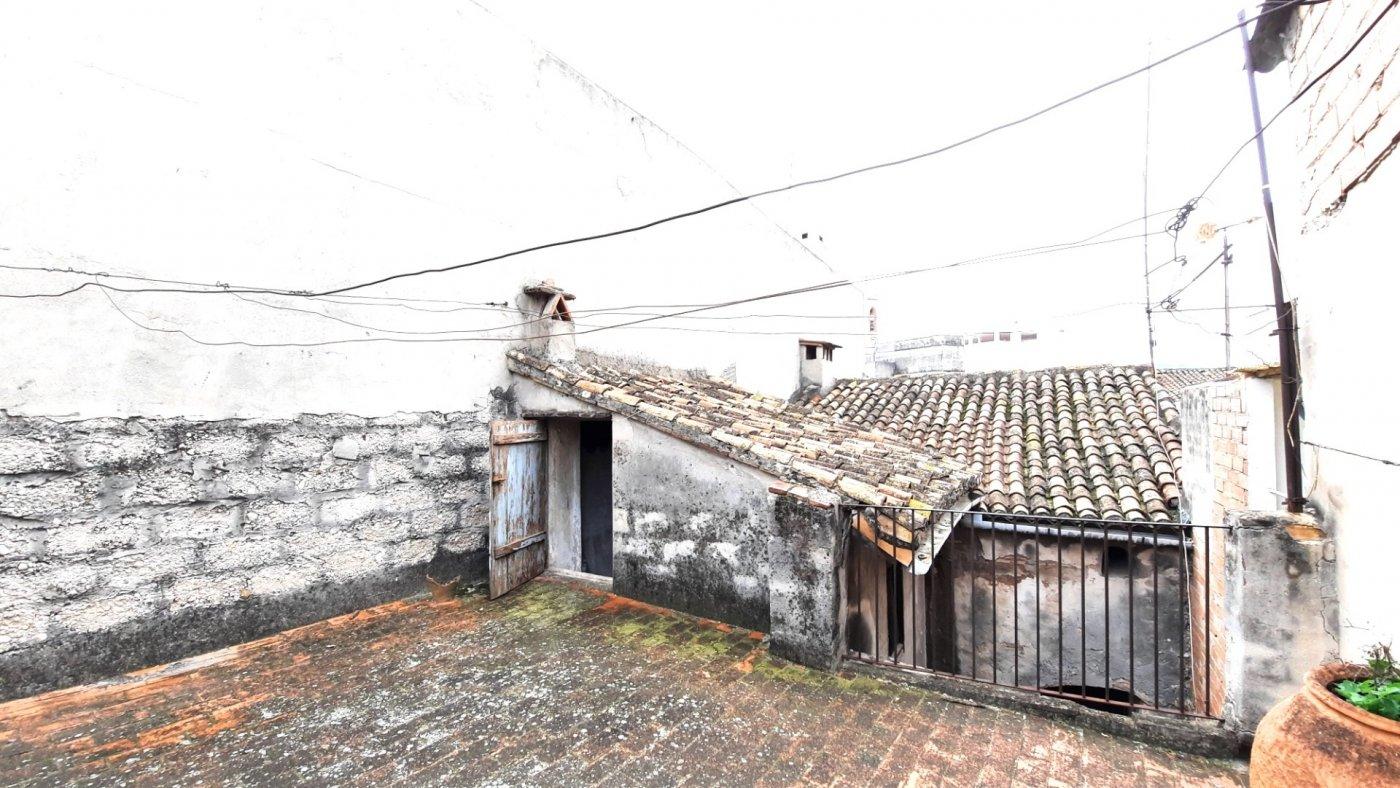 Casa de pueblo en bellreguard a escasos metros del ayuntamiento. - imagenInmueble30